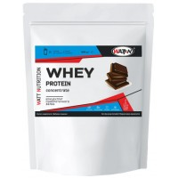 Whey Protein Lactomin, Шоколад, 1000 г
