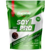 Протеин SOY PRO, Шоколад, 900 г