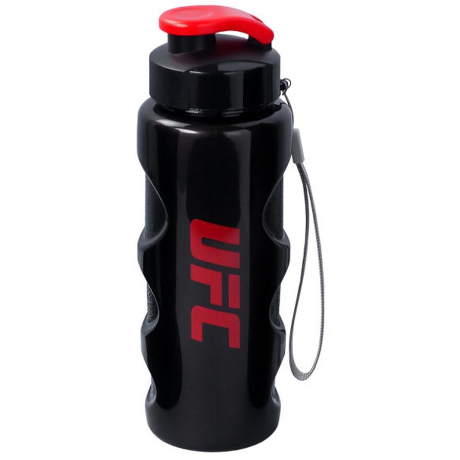 UFC Бутылка для воды, 600 ml