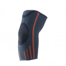 Arm Protective дышащий наколенник для поддержки локтя
