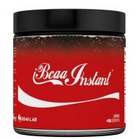 DO4A LAB BCAA 2:1:1, Coca-Cola, 200 г