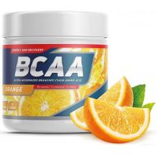 BCAA 2:1:1, Апельсин, 250 гр