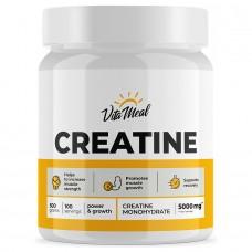 Creatine Powder Monohydrate, 300 гр