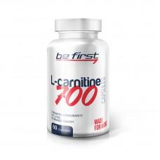 L-Carnitine, 60 Капсул