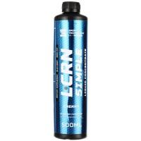 Simple L-Карнитин, вишня, 500 ml