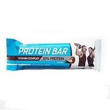 Шоколадный батончик Protein Bar кокос, 50 г