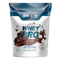Протеин Whey Pro, Шоколад, 1000 гр