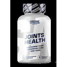 Joints Health сomplex, для суставов и связок, 120 капсул