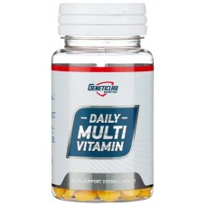 Multivitamin Daily 60 таблеток