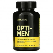 Opti Men, 90 таблеток