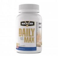 Maxler Daily Max, 100 таблеток